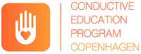 Conductive Education Program Copenhagen